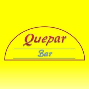 Foto de portada Quepar Bar