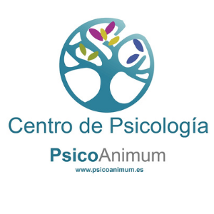 Foto de portada PsicoAnimum Centro de Psicología