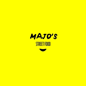 Foto de portada Majo's Street Food