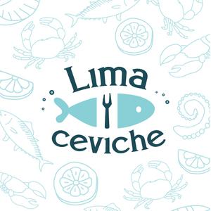 Foto de portada Lima y Ceviche