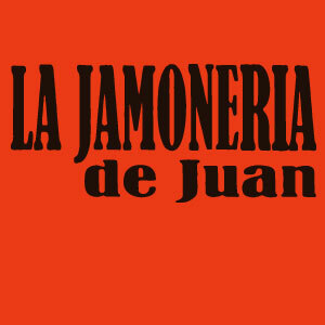 Foto de portada LA JAMONERÍA DE JUAN