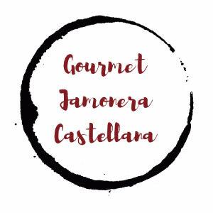 Foto de portada Gourmet Jamonera Castellana