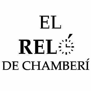 Foto de portada El Reló de Chamberí