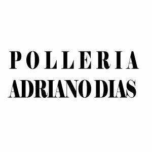 Foto de portada POLLERÍA ADRIANO DIAS