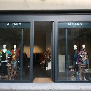 Foto de portada ALFARO1926 - SERRANO