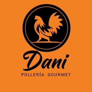 Foto de portada Dani Pollería Gourmet