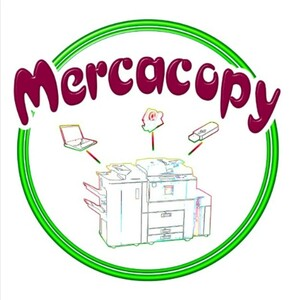 Foto de portada Mercacopy