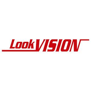 Foto de portada Revista óptica Lookvision