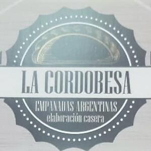 Foto de portada La Cordobesa