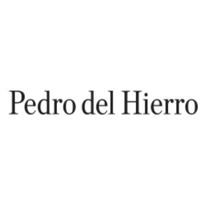 Foto de portada Pedro del Hierro