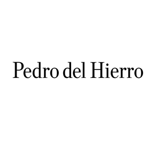 Foto de portada Pedro del Hierro - CC Plenilunio