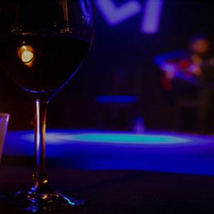 Foto de portada Las Tablas, tablao flamenco