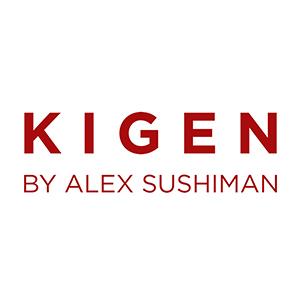 Foto de portada Kigen Sushi