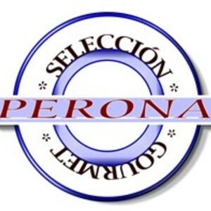 Foto de portada Carnicería Charcutería Perona