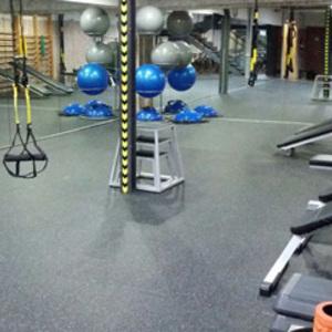 Foto de portada Retiro Sport Fitness