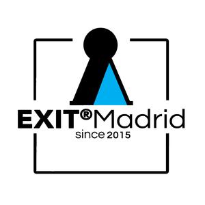 Foto de portada EXIT Madrid
