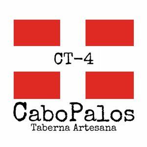 Foto de portada CaboPalos Taberna