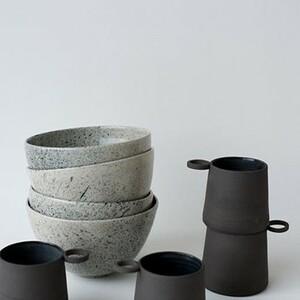 Foto de portada Clarina Ceramics