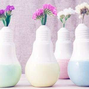 Foto de portada D'A Ceramics