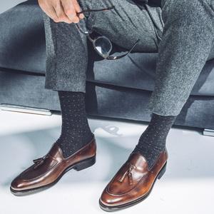 Foto de portada Glent Shoes