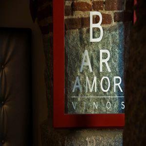 Foto de portada Bar Amor