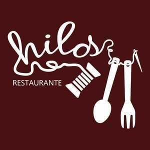 Foto de portada Restaurante Hilos