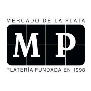 Foto de portada El Mercado de la Plata - Villaverde y Getafe
