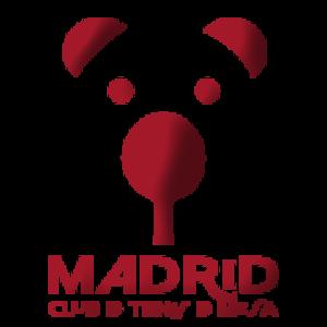 Foto de portada Madrid Ciudad Tenis de Mesa