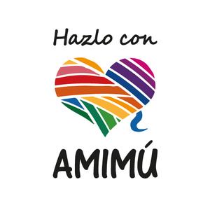 Foto de portada AMIMÚ