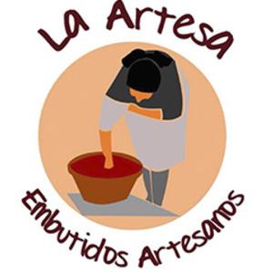 Foto de portada La Artesa de Alalpardo
