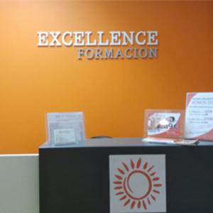 Foto de portada Excellence Formación Vallecas