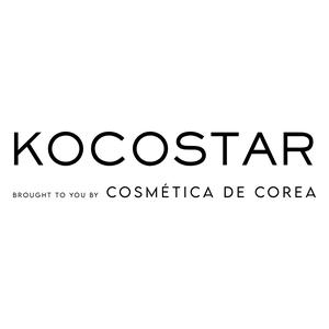 Foto de portada Kocostar by Cosmetica de Corea