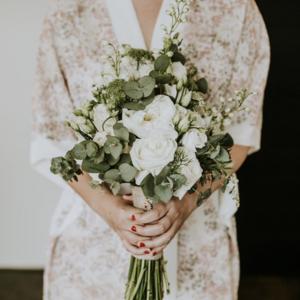 Foto de portada L'Atelier de las Flores