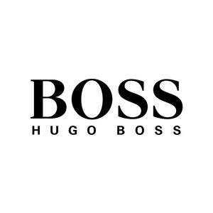 Foto de portada BOSS