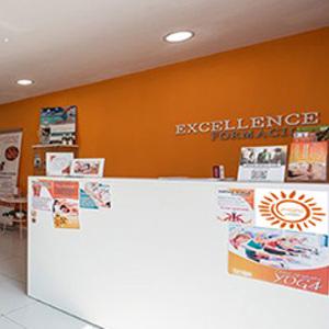 Foto de portada Excellence Formación Lucero