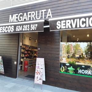 Foto de portada Megafruta