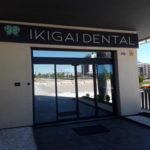 Foto de portada Ikigai Dental