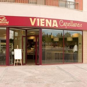Foto de portada Viena Capellanes calle Ariel 7