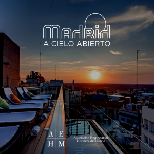 Foto de portada HOTEL ÍNDIGO