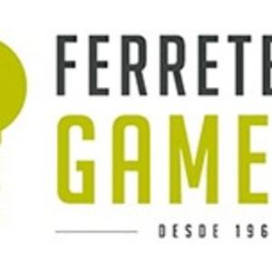 Foto de portada FERRETERIA GAMERO