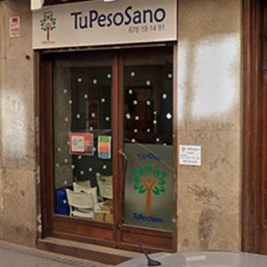 Foto de portada TuPesoSano Moncloa
