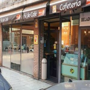 Foto de portada FÉ DE CAFÉ