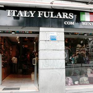 Foto de portada Italy Fulars