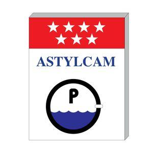 Foto de portada ASTYLCAM - ASOCIACIÓN PROFESIONAL DE TINTORERÍAS Y LAVANDERÍAS DE LA CCAA DE MADRID