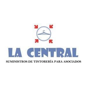 Foto de portada ASTYLCAM CENTRAL DE SUMINISTROS PARA TINTORERÍAS Y LAVANDERÍAS, S.L.