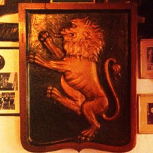 Foto de portada The Red Lion