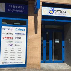 Foto de portada Satecna Servicio Tecnico