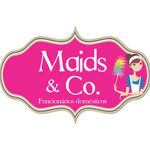 Foto de portada Maids & Co