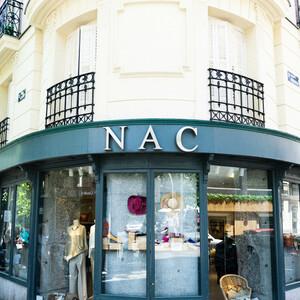 Foto de portada NAC