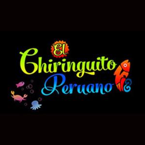 Foto de portada El Chiringuito Peruano